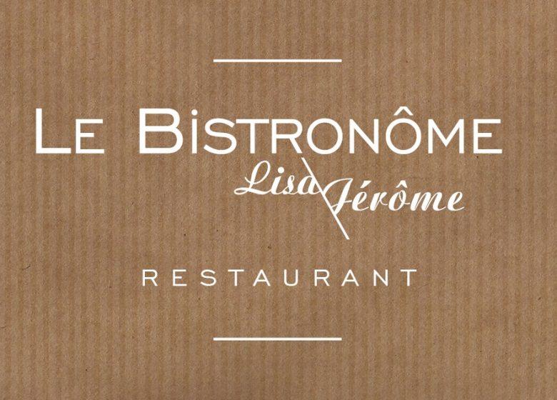 Le Bistronôme