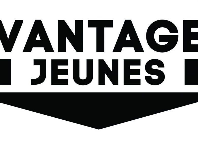 Jurafaune