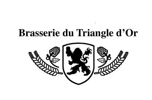 Brasserie du Triangle d'Or