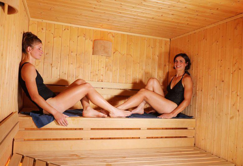 Cures Thermales aux Thermes de Salins-les-Bains