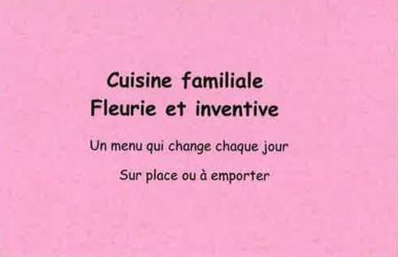 Ciboulette & Compagnie