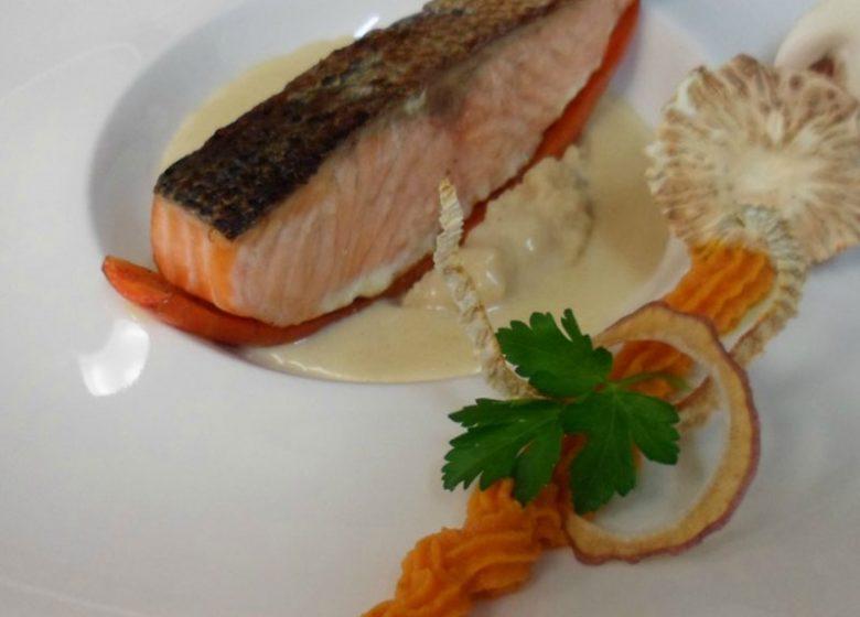 Restaurant Goût & Moi