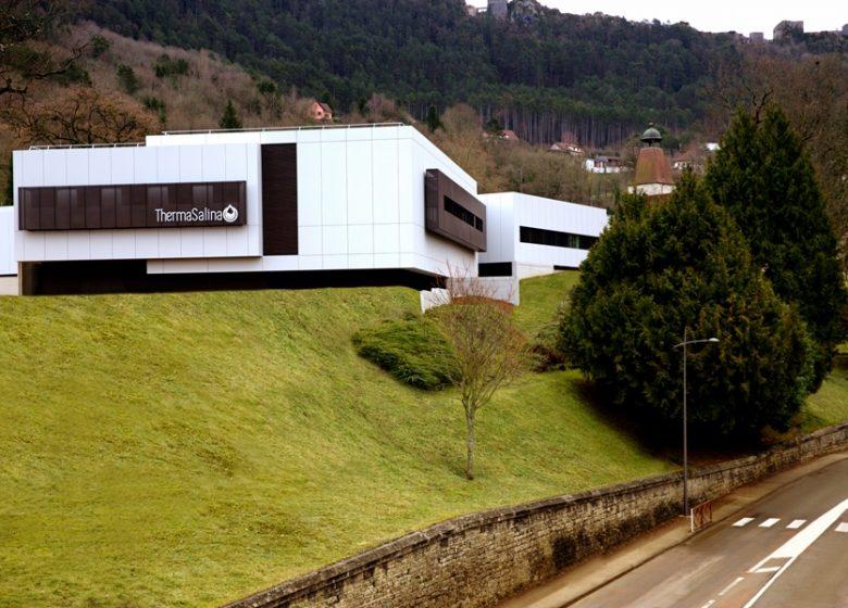 Remise en forme dans le Jura