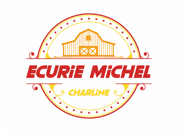 Ecurie Michel Charline