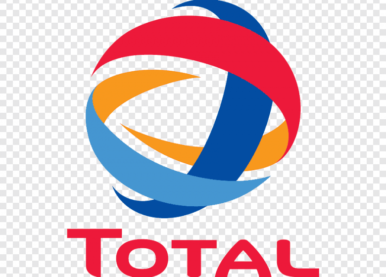 Station Service Total Access